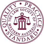 Quality Practice Standard